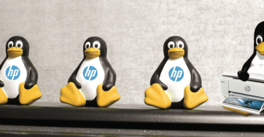 HPLIP Supports RHEL 7.6, Linux Mint 19.1 And Debian 9.7