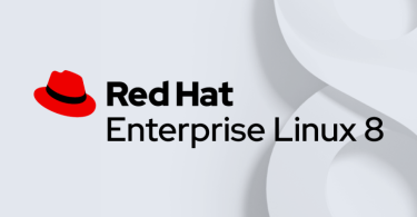 Red Hat Enterprise Linux 8 Cheat Sheet