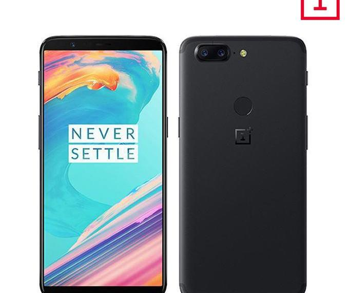 Download OxygenOS 9.0.11 Update For OnePlus 5/5T