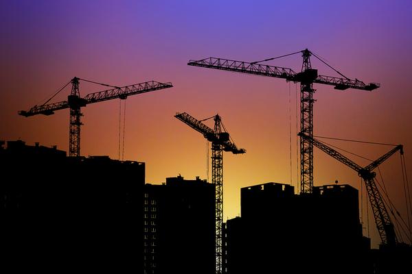 London's largest housing associations alter development plans amid 'tough' market