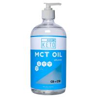 MCT Oil