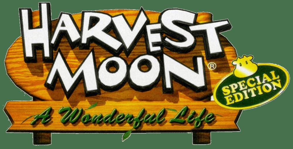 Harvest_Moon_A_Wonderful_Life_SE