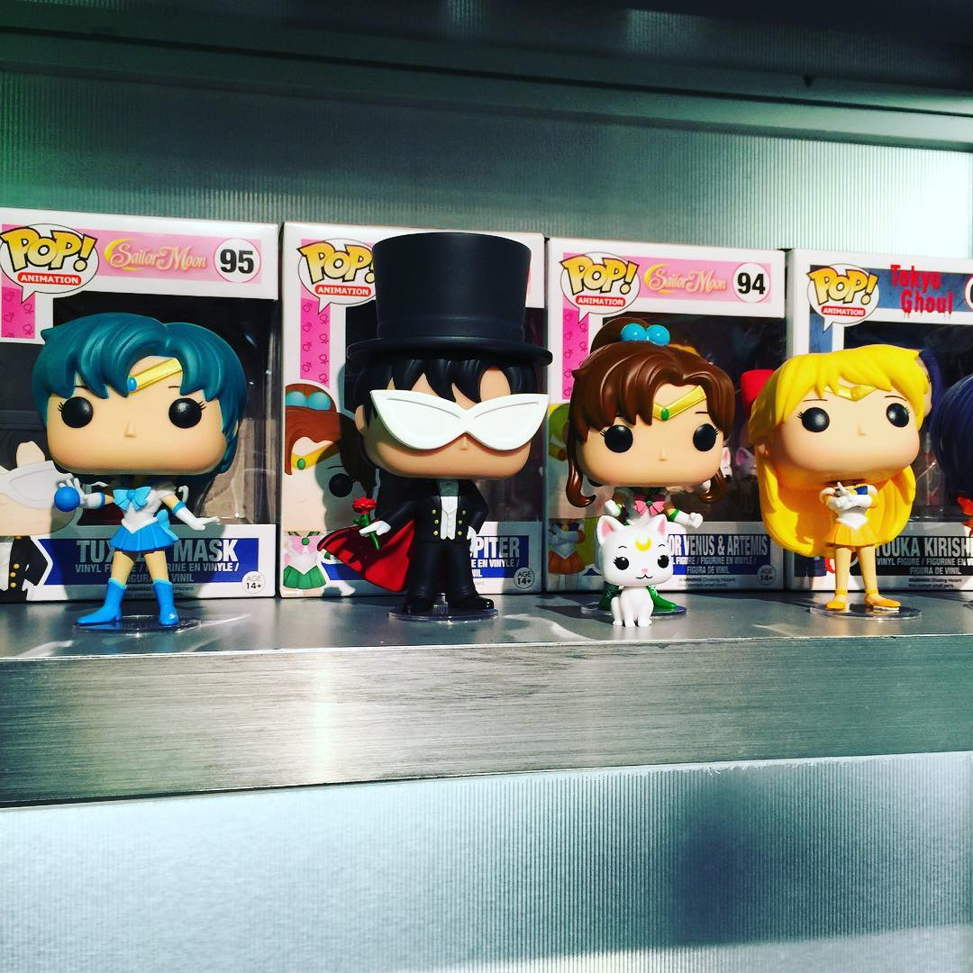 sailormoon-funko-pop-figures-new-york-toy-fair2016