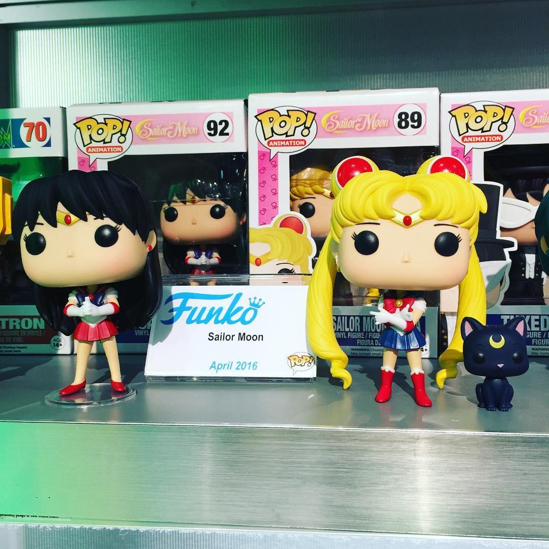 sailormoon-funko-pop-figures-new-york-toy-fair2016a