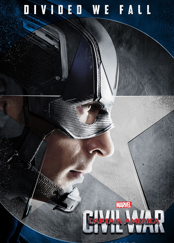 captain-america-civil-war-cap