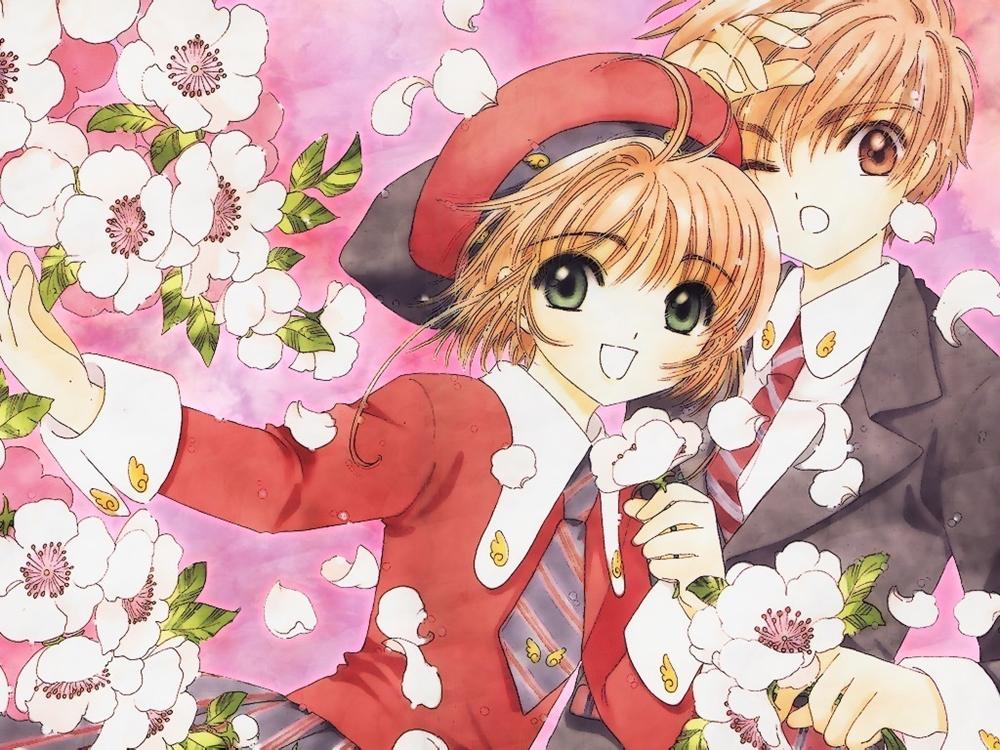 Sakura-and-Syaoran-sakura-and-syaoran-6915775-1024-768