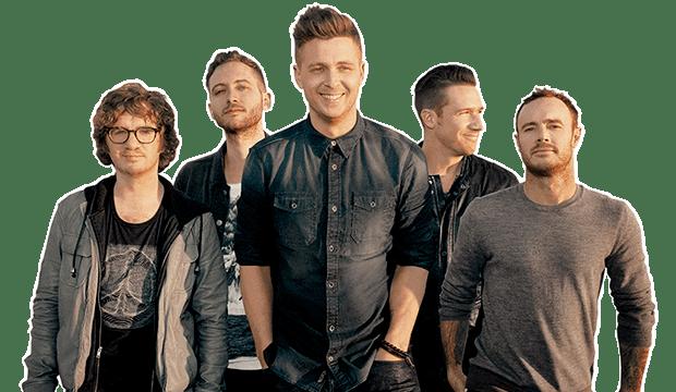 oneRepublic_lineup620x360