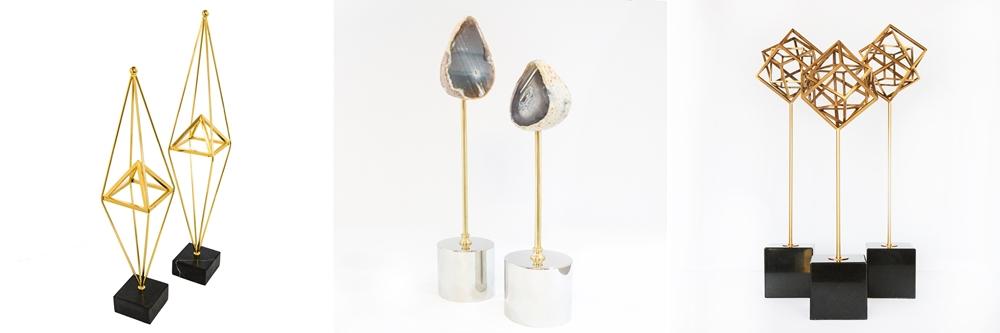 3d-diamond-shaped-gold-decor-horz
