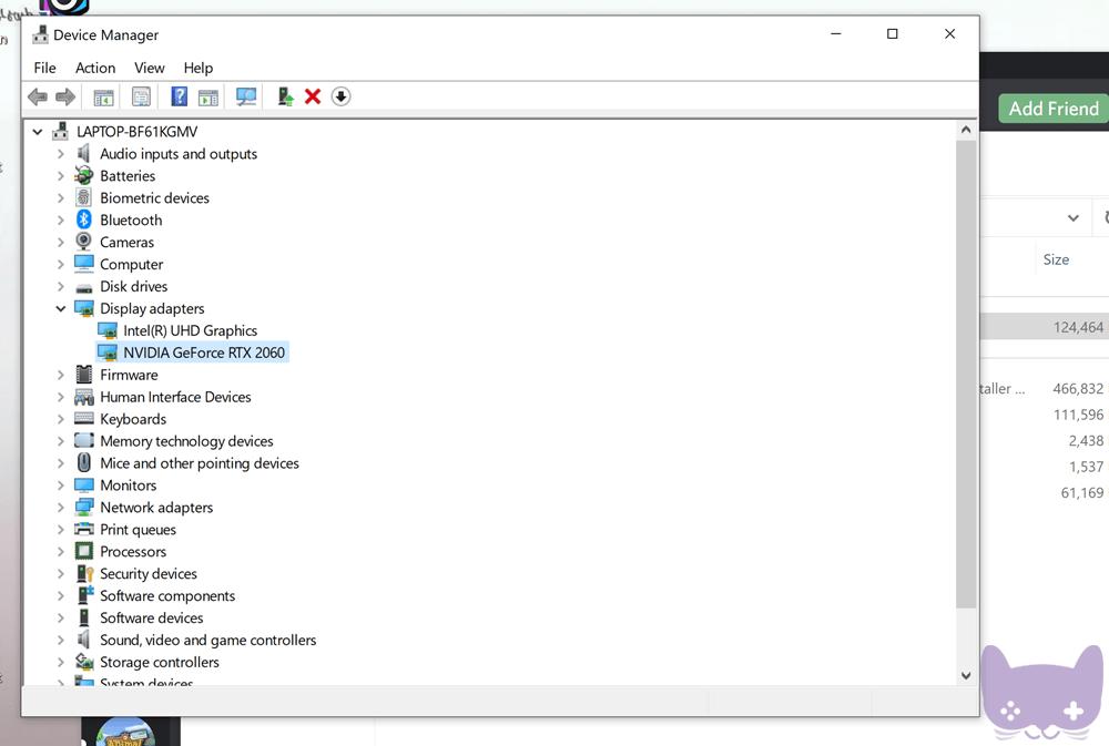 eGPU Support With Lenovo Legion BoostStation