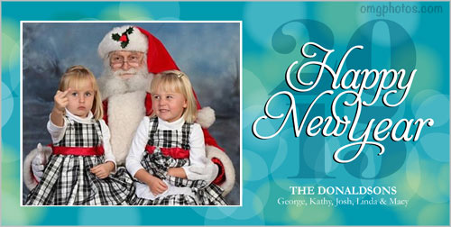 Christmas New Years Amp Holiday Cards 30 Off Shutterfly
