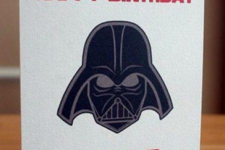 darth vader wishes you a happy birthday star wars art lego star felicidades birthday funniesbirthday quoteshappy birthday greetingsbirthday awesome best