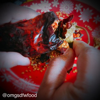 omgs-dfw-food-menudo-3