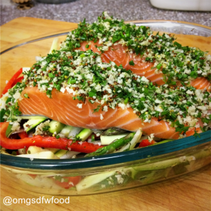 omgs-dfw-food-herb-crusted-baked-salmon-and-veggies-4