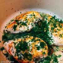 omgs-dfw-food-red-wine-chicken-10