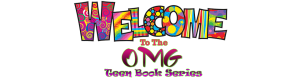 welcome-omg-teen-book-series-banner-6