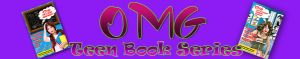 welcome-omg-teen-book-email-header-3