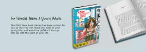 omg-teen-books-open-book-slider-4b