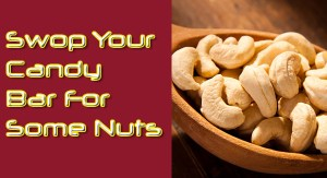 swop-your-candy-bar-for-some-cashew-nuts