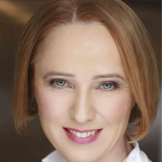 Prof. Dr. Claudia Hilker