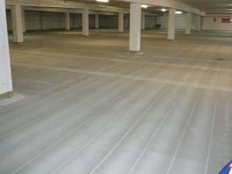 Als Großgaragen Werden Alle Garagen Bezeichnet, Die über 1 000,00 M²  Nutzfläche Besitzen. Hier Gelten Strenge Anforderungen An Lüftung,  Brandschutz Und ...