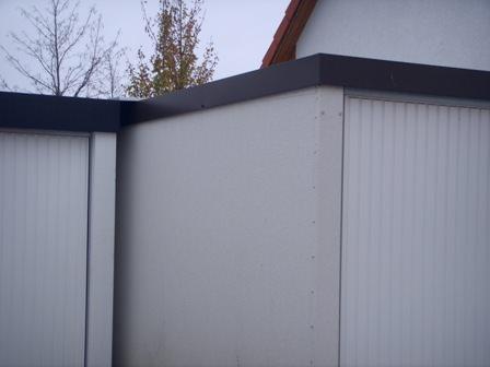 Favorit Amgebot Garagen, sicher und günstig kaufen. Mehr über die Angebote : LQ93