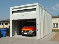 Clc Garagen Fotos : Garagen preisliste typ clc von omicroner u