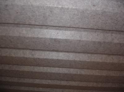 Very Kondenswasserschutz bei Stahlgaragen : QG13
