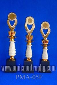 Jual Piala Trophy Model PMA-05F