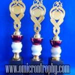 Jual Trophy Murah Jakarta