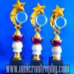 Jual Piala Murah di Bekasi