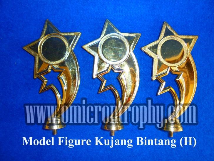 Jual Sparepart Piala Plastik Bandung