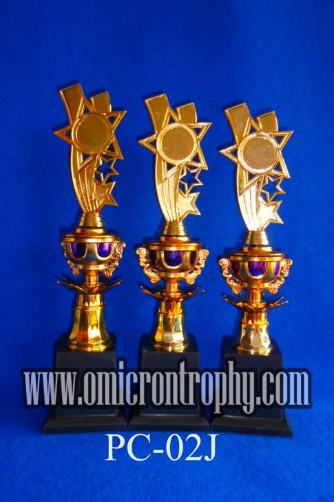 Produsen Piala Trophy Marmer Surabaya