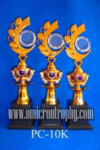 Produsen Trophy Plastik Bandung