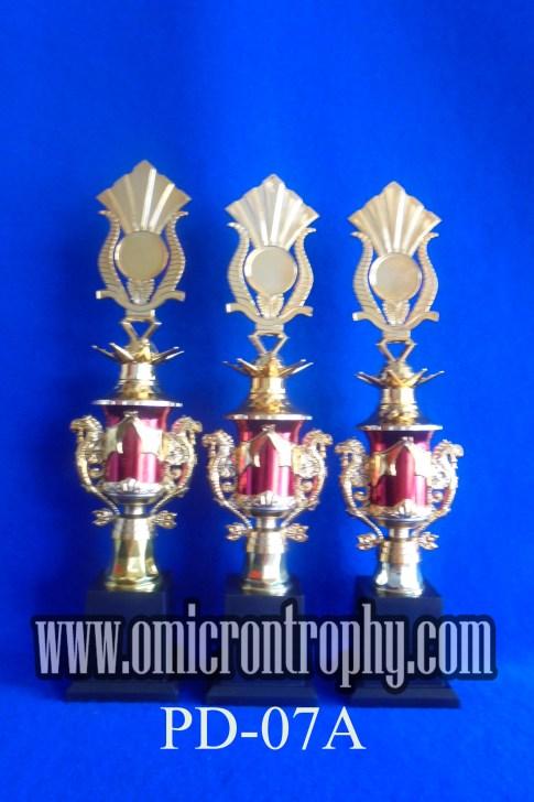 Produsen Piala Trophy Marmer Harga Murah