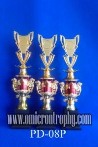 Produsen Piala Trophy Plastik Jakarta