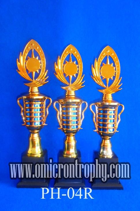 Jual Piala Penghargaan Semarang