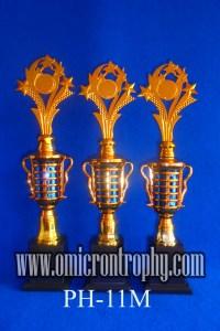 Agen Jual Piala Kejuaraan Lomba Murah