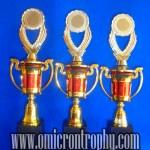Pengrajin Piala Trophy Bandung Jakarta Sidoarjo