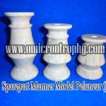 Jual Sparepart Piala Marmer Sidoarjo