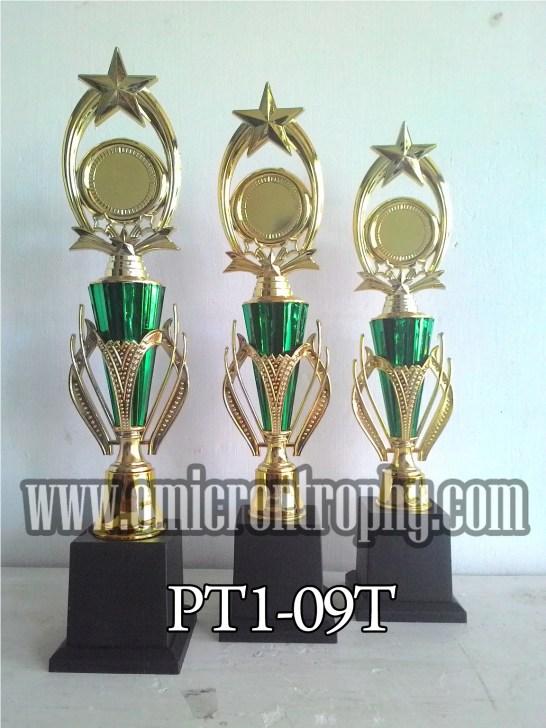 Jual Piala Jakarta Barat