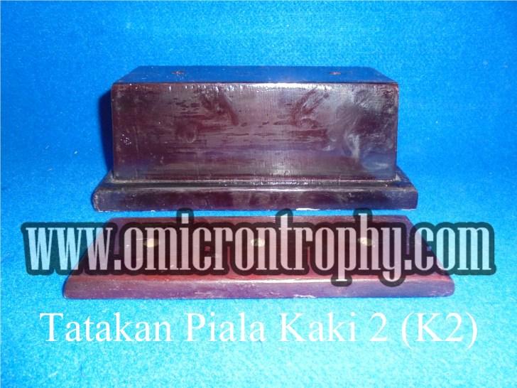 Agen Bagian Trophy Piala Marmer Murah - Tatakan Piala Kaki 2