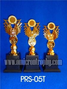 Jual Piala Trophy Photo Contest Tangerang PRS-05T