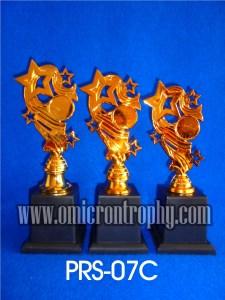 Jual Piala Trophy Mini Kecil Online Harga Murah PRS-07C