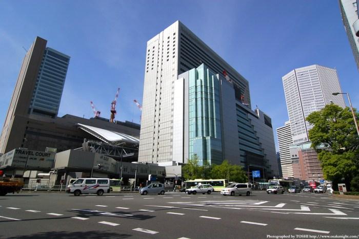 umeda_daimaru201004