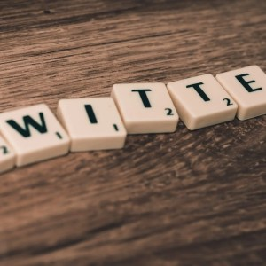 10 Easy Ways To Grow Your Brand on Twitter