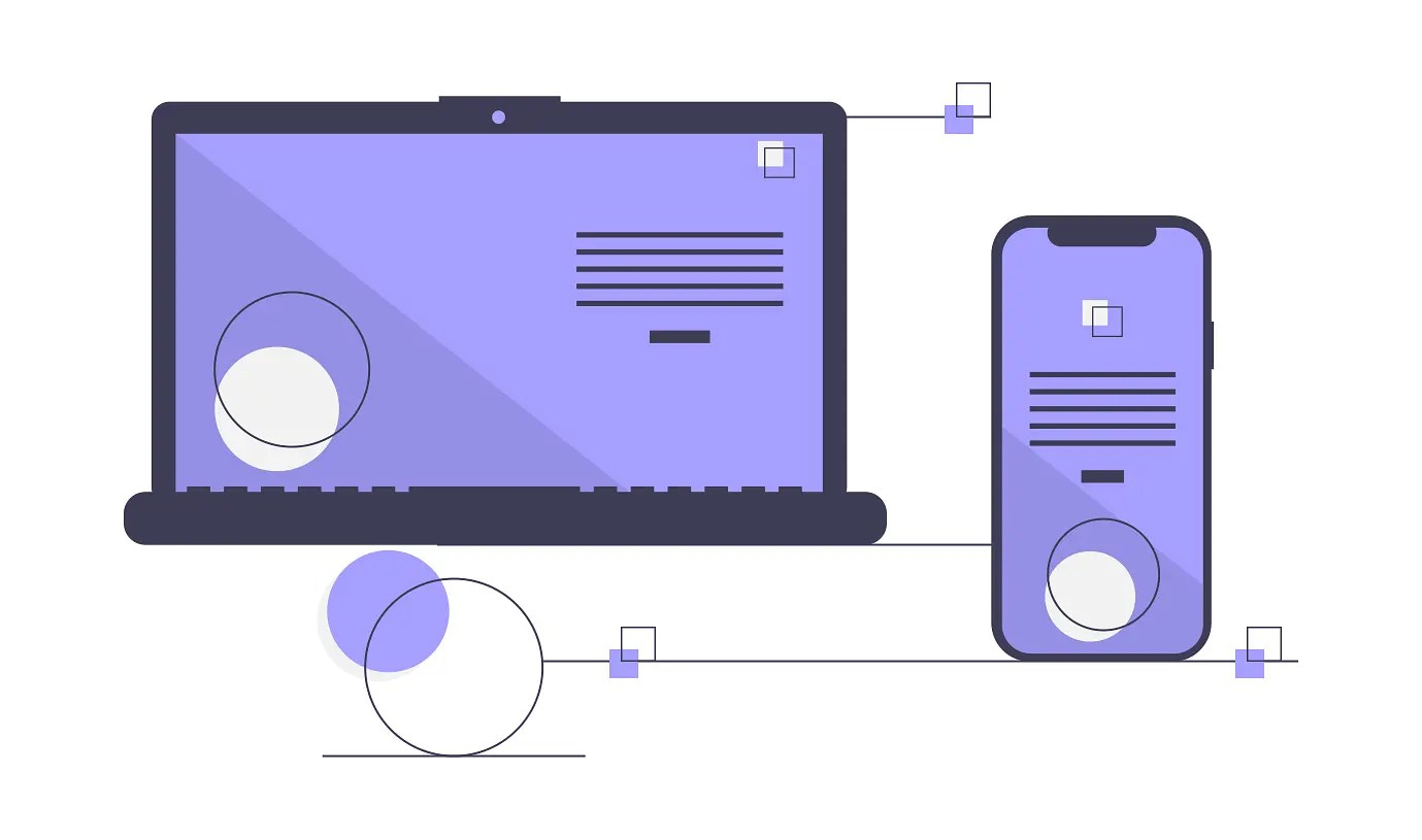 usability of your website