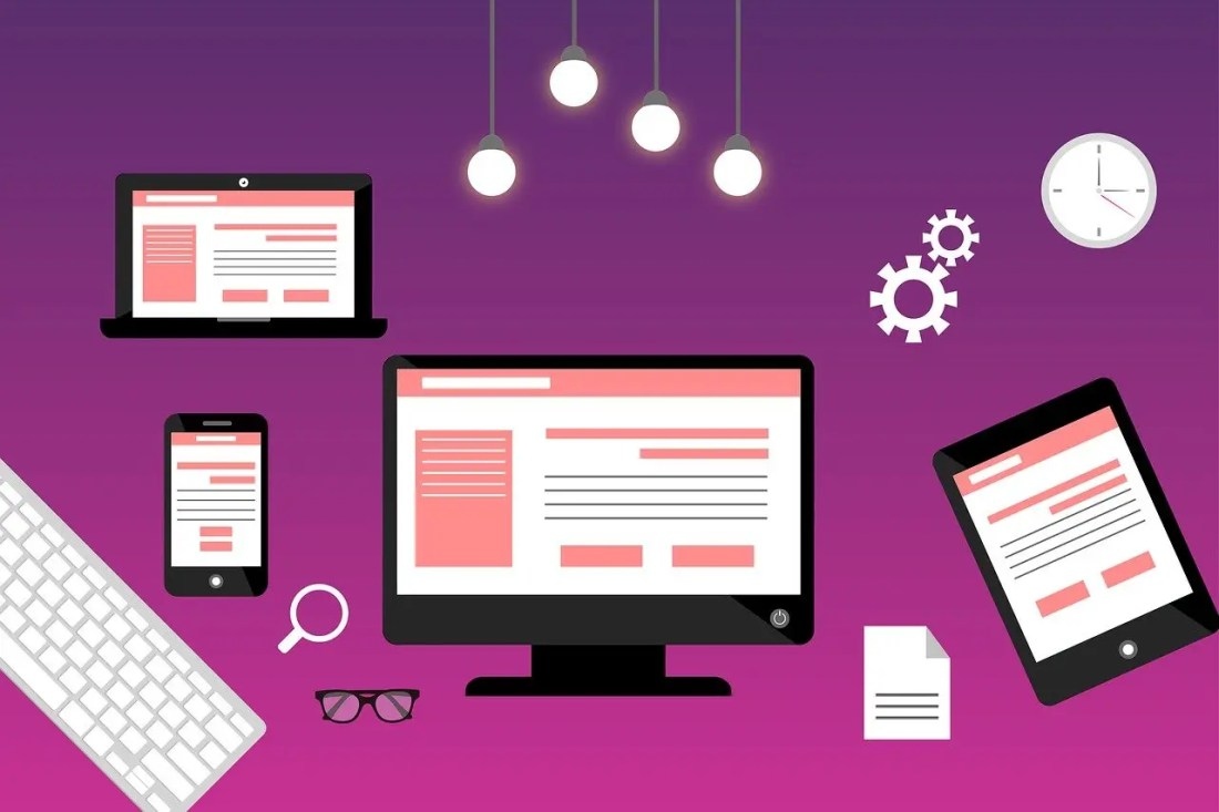 The Importance of A Good Website Design