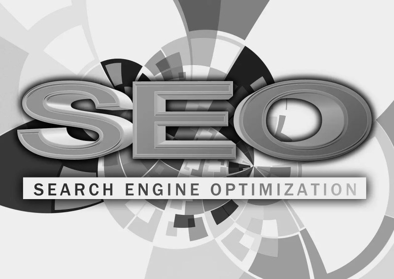 search engine optimization, google, search engine