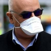 """Raed Arafat vorbeşte de un mare pericol! Românii nu pot spune """"Gata, am scăpat"""""""
