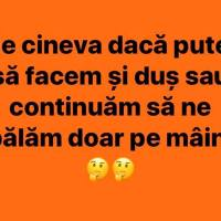 Stie cineva? 🤣